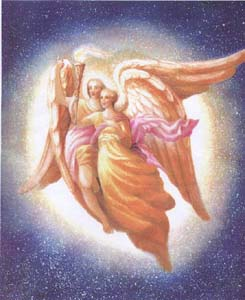 http://www.angelreiki.ru/angel/images/2jophielchristine.jpg