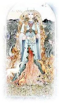 http://www.angelreiki.ru/angel/images/Aeracura1.jpg