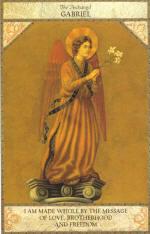 http://www.angelreiki.ru/angel/images/Archangel%20Gabriel_small.jpg