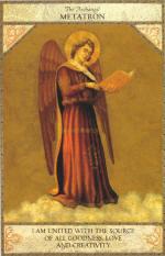 http://www.angelreiki.ru/angel/images/Archangel%20Metatron_small.jpg