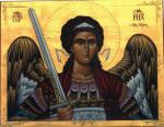 http://www.angelreiki.ru/angel/images/Archangel%20Michael8_small.jpg