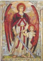 http://www.angelreiki.ru/angel/images/Archangel%20Raphael_small.jpg