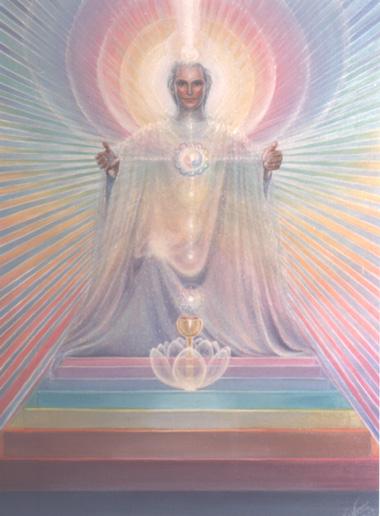 http://www.angelreiki.ru/angel/images/Melchizedek.jpg
