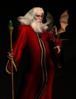 http://www.angelreiki.ru/angel/images/Merlin_small.jpg