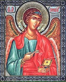 http://www.angelreiki.ru/angel/images/Rafail.jpg