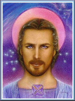 http://www.angelreiki.ru/angel/images/Saint%20Germain.jpg