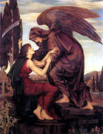 http://www.angelreiki.ru/angel/images/angel_of_death-2large_small.jpg