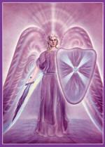 http://www.angelreiki.ru/angel/images/arcangel_zadquiel_02_small.jpg