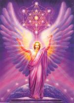 http://www.angelreiki.ru/angel/images/archangel_metatron_full_small.jpg