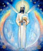 http://www.angelreiki.ru/angel/images/el%20morya6_small.jpg