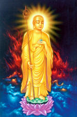 http://www.angelreiki.ru/angel/images/golden_buddha_small.jpg