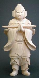 http://www.angelreiki.ru/angel/images/idaten6_small.jpg