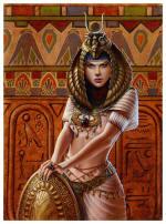 http://www.angelreiki.ru/angel/images/isis8_small.jpg