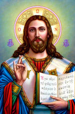 http://www.angelreiki.ru/angel/images/jesus1_small.jpg
