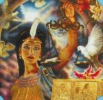 http://www.angelreiki.ru/angel/images/maat7_small.jpg