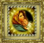 http://www.angelreiki.ru/angel/images/mary_small.jpg