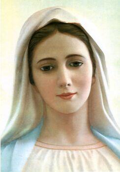 http://www.angelreiki.ru/angel/images/mothermary.jpg
