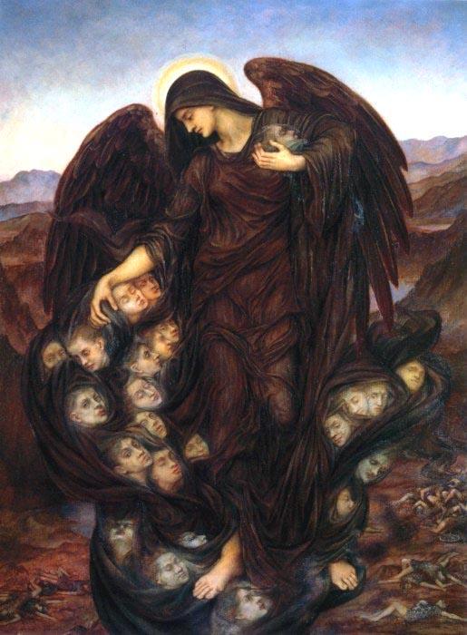 Archangel%20Azrael-1.jpg